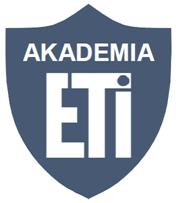 akademia eti