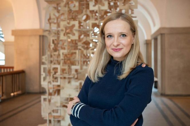 Justyna Signerska-Rynkowska