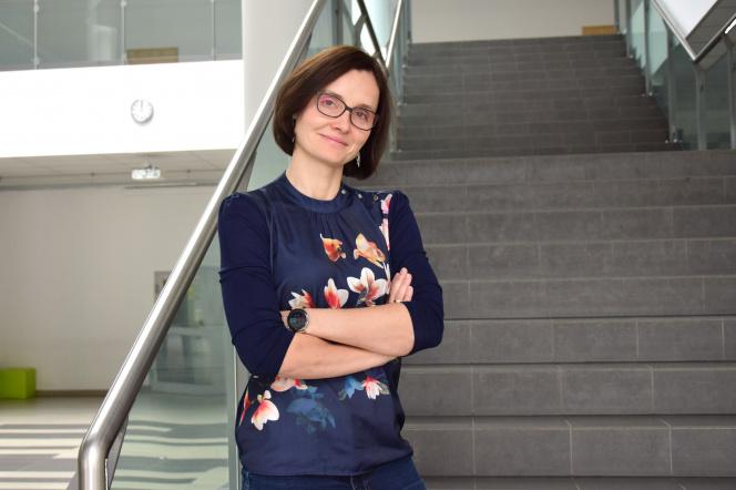 Beata Bochentyn