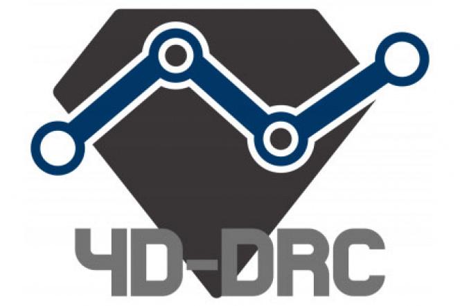 4D DRC
