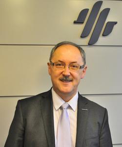 Andrzej Synowiecki