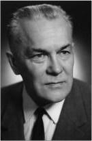 Ignacy Adamczewski