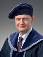 Grzegorz Graff