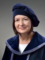 Barbara Kościelska