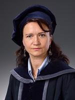 Brygida Mielewska