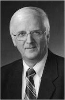 Jan Godlewski