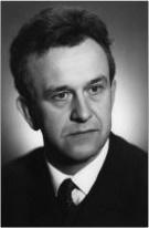 Olgierd Gzowski