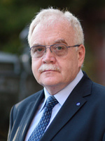 Marek Żabczyński