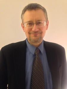 Marek Maryanski