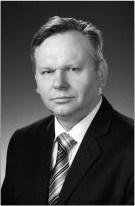 Józef E. Sienkiewicz