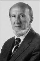 Henryk Sodolski