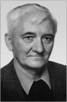 Czesław Szmytkowski