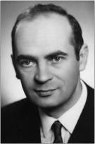 Tadeusz Umiński