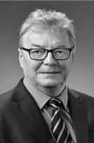 Wojciech Sadowski