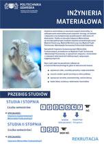 INŻYNIERIA-MATERIAŁOWA-ULOTKA-PS