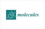 Logo of Molecules joournal
