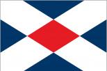 Flag of GUT