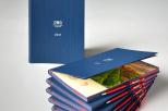 kalendarze książkowe PG
