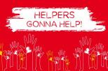 dkms-helpers
