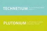 Technetium i Plutonium