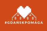 gdanskpomaga-logo
