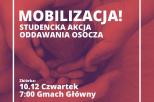 mobilizacja-osocze