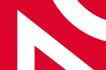 logotyp NCB