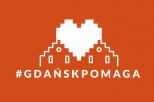 gdańskpomaga-wolontariusze