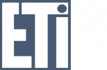 logo Wydziału Elektroniki, Telekomunikacji i Infomatyki