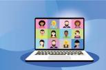 spotkanie-organizacyjne-cw, wideokonferencja-eng