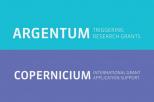 Argentum Copernicium