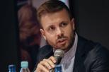 prof. Aleksander Orłowski