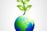 ochrona środowiska - wolontariat