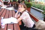 Professor Joanna Janczewska/GUT