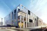 Eco-innovation Center at Gdańsk Tech