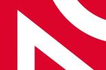 na zdjęciu logotyp Narodowego Centrum Nauki (czerwono-biały)