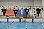 Pływanie PG