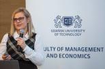 Beata Krawczyk-Bryłka, PhD,