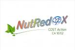 logo NutRedOx