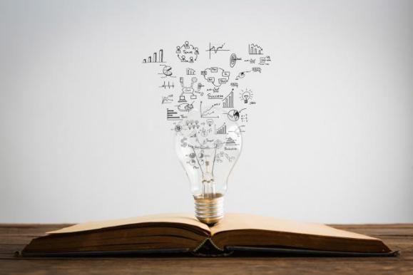 Informacja i usługi patentowe