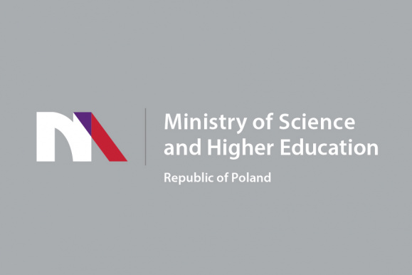 Ranking of the Ministry of Science and Higher Education