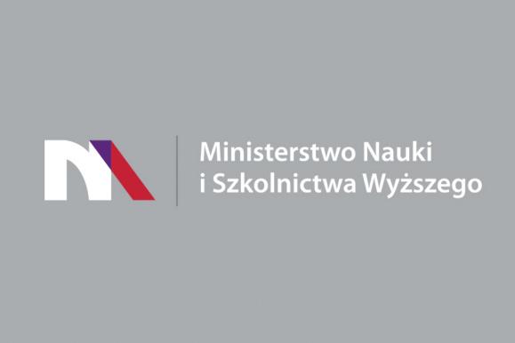 Ranking MNiSW najchętniej wybieranych uczelni publicznych w kraju 2019/2020