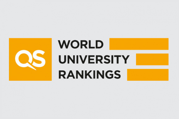 QS World University Rankings 2021