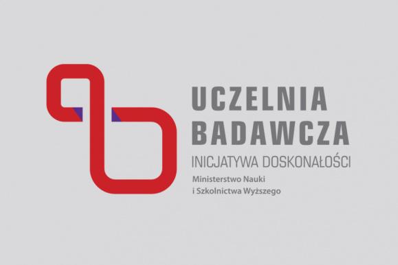 """Konkurs MNiSW """"Inicjatywa Doskonałości – Uczelnia Badawcza"""""""