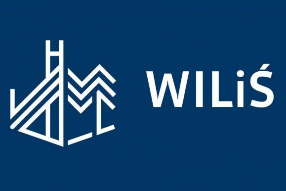 WILiS