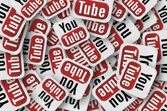 YouTube PG