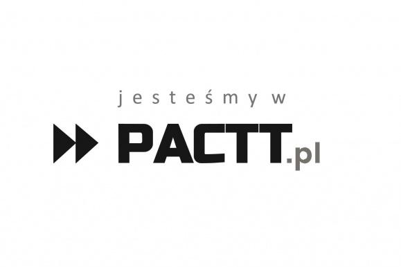 logo Porozumienia Akademickich Centrów Transferu Technologii
