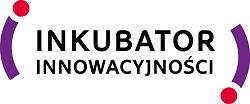 Inkubator Innowacyjności logo