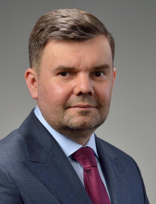 Robert Bajko CTWT