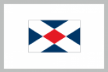 Flaga PG